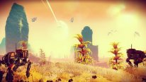 No Man's Sky image screenshot 5
