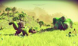 No Man s Sky image screenshot 6