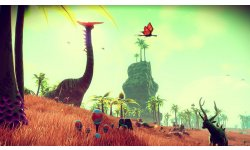 No Man's Sky image screenshot