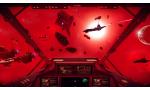 no man sky developpeurs expriment casques realite virtuelle option incluse jeu