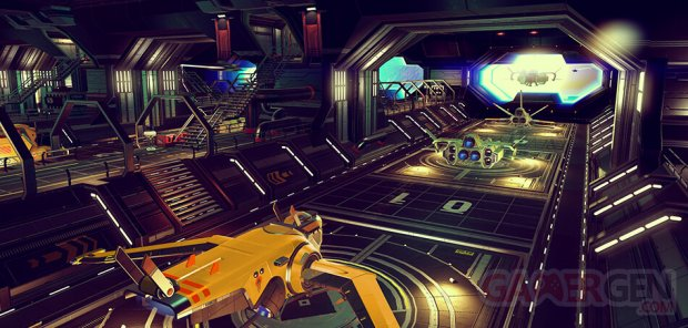 No Man Sky Foundation Update (1)