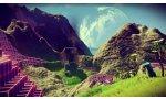 No Man's Sky : le jeu d'Hello Games dans le viseur de l'ASA pour publicité mensongère