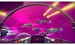 No Man's Sky : le jeu est officiellement repoussé, Hello Games prend la parole