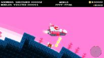 No Mario s Sky image screenshot 2