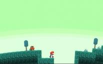 No Mario s Sky image screenshot 4