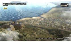 Nobunaga's Ambition Creation images screenshots 1