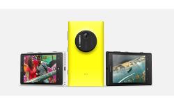 Nokia Lumia 1020bis (1)