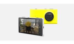 Nokia Lumia 1020bis (2)