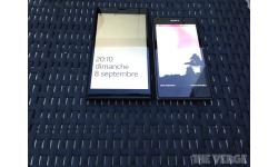 Nokia Lumia 1520 34