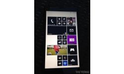 Nokia Lumia 1520 9