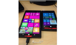 Nokia Lumia 1520 leak2