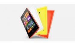 Nokia Lumia 525 2
