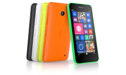 nokia lumia 630 wp 8 1