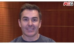 Nolan North Uncharted 4 Free