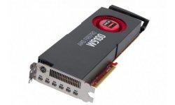 normal AMDFireProW9100 01