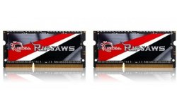 normal gskill RipjawsDD32133SODIMM 1