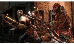 nosgoth hunter and scout 1389353684