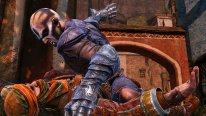 nosgoth reaver kill 1389353707