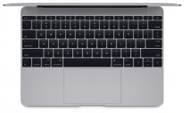 Nouveau MacBook Apple Clavier
