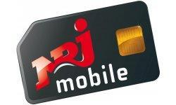nrj mobile sim