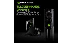 NV SHIELD remote bundle Instagram FR