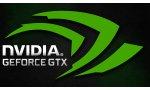 nvidia geforce drivers 344 11 viennent supporter nouvelles cartes et nouveaux jeux