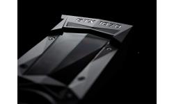 NVIDIA GeForce GTX 1070 Graphics Card 3