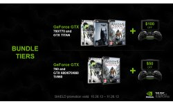 nvidia geforce gtx holiday bundle with shield tiers v2