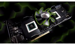 nvidia geforce titan z inside