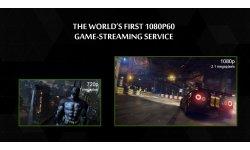 nvidia grid 1080p final