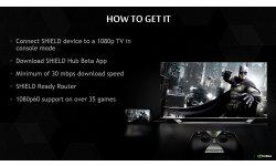 nvidia gris 1080p