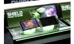 nvidia shield constructeur lance rappel mondial tablettes 8 pouces