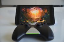 nvidia shield tablet  (38)