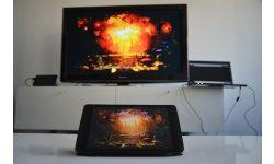 nvidia shield tablet  (39)