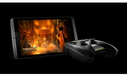 nvidia shield tablet  (6)