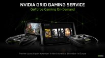 Nvidia Shield Tablet Lollipop android 5.0 GRID  (8)