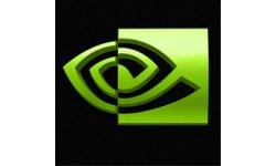 NVIDIA TegraZone logo Play Store