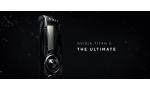 nvidia titan carte graphique puissance 11 teraflops annonce