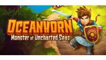 Oceanhorn-header