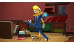 Octodad Dadliest Catch head