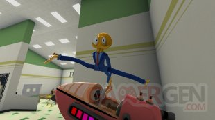 Octodad Dadliest Catch images screenshots 10