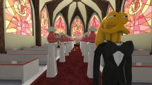 Octodad Dadliest Catch images screenshots 9