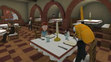 Octodad-Dadliest-Catch-Shorts_26-06-2014_screenshot-1