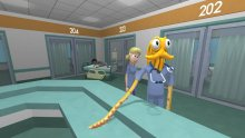 Octodad-Dadliest-Catch-Shorts_26-06-2014_screenshot-2