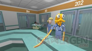 Octodad Dadliest Catch Shorts 26 06 2014 screenshot 2