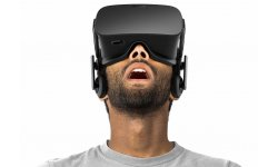 Oculus Rift features 4