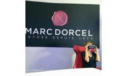 Oculus Rift Marc Dorcel porno