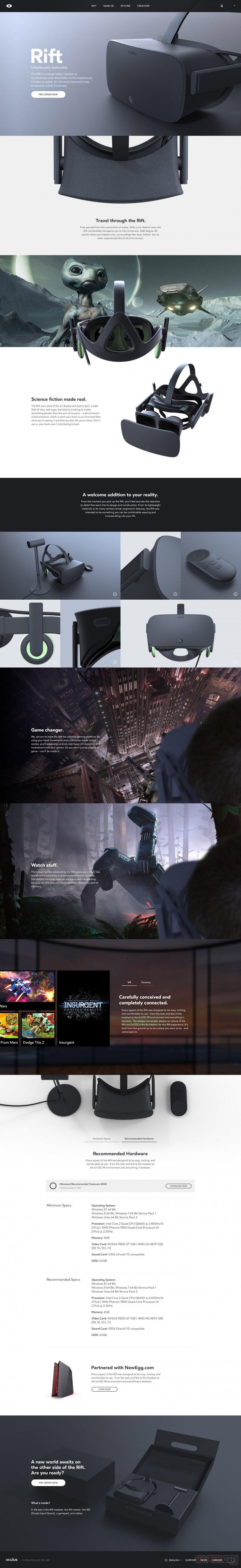 [VR] Oculus Rift, HTC Vive, Playstation VR & co - Page 5 Oculus-rift-version-commerciale-7_0903D4000000808473