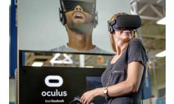 Oculus Rift01