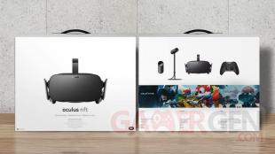 Oculus Rift02